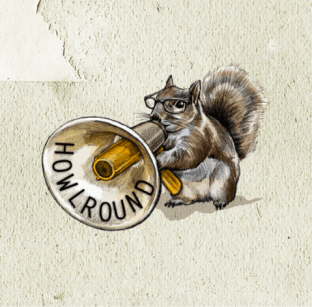 HowlRound_0