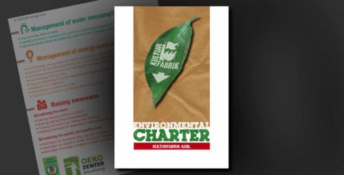kulturfabrik-env-charter