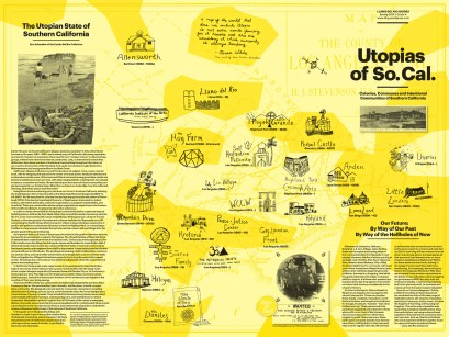 UtopiasFront:72