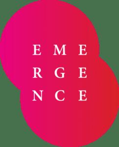 Logo_Emergence_PINK_RGB.1.1
