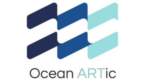 Opportunity: Ocean ARTic – call for residency applications