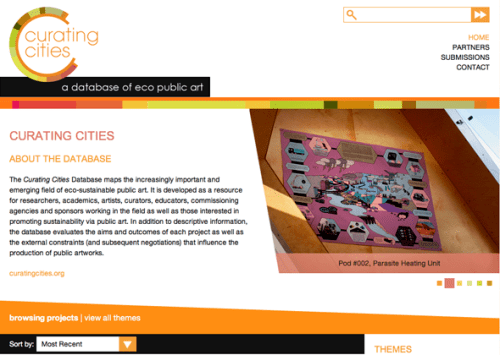 curating-cities_scrdmp