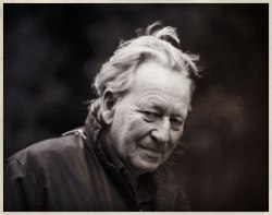 An Ecology Of Mind | A Daughter's Portrait of Gregory Bateson