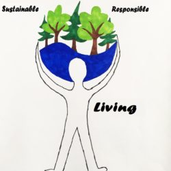 Sustainable Responsible Living