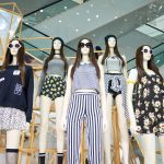 fast fashion more is less buy green