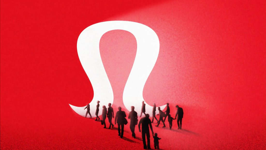 Lululemon Sustainable Review