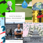 Sustainability in 2020 overview