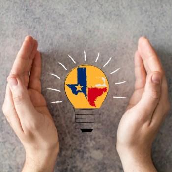 texas-energy-security