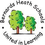 BernardsHeathSchools
