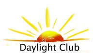 daylightclub