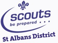 scouts stalbans