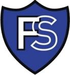 Fleetville Schools