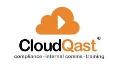 cloudqast