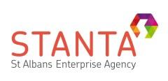 STANTA Logo