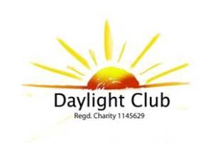 daylight-club