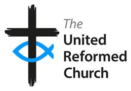 trinity-united-reform-church