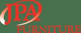 JPA Logo for screen 300dpi