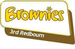 3rdRedbournBrownies