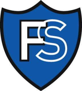 Fleetville_Shield - Junior