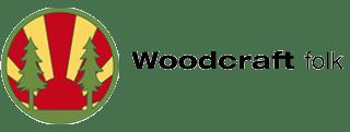 St Albans Woodcraft