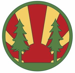 woodcraft-folk-logo