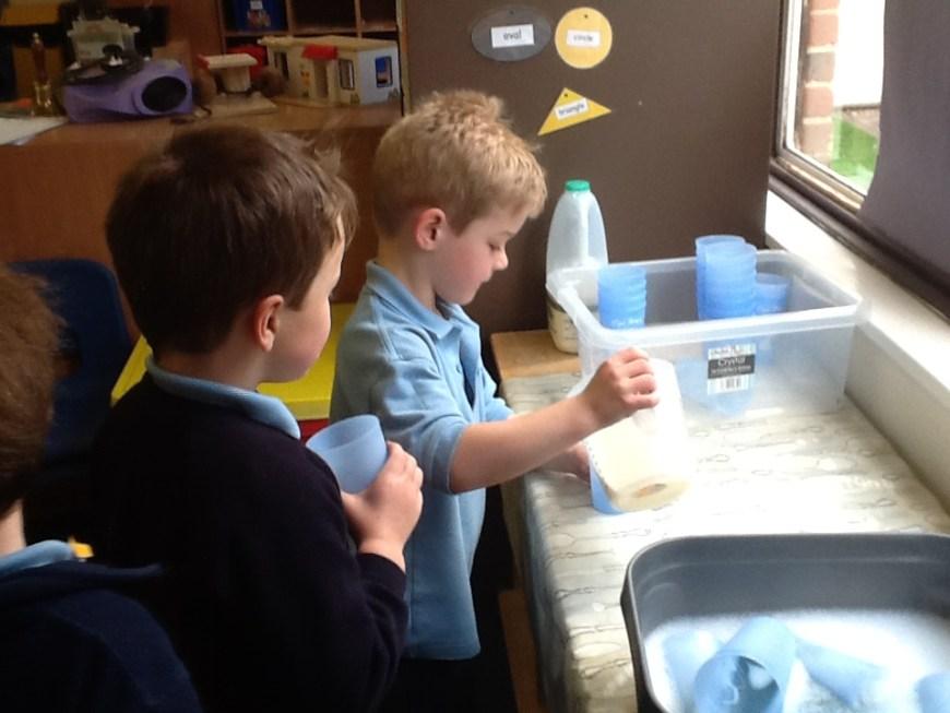crabtree school milk 2