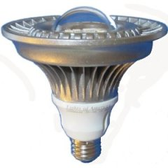 High Power LED bulb Lamp
