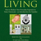 Less Toxic Living | Kirsten McCulloch