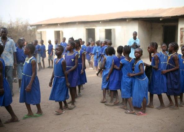 Ronietta-School   Photo by One Girl Australia   SustainableSuburbia.net