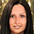 Profile image of guest writer Mackenzie Fox | SustainableSuburbia.net