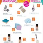 Norwex Mothers Day Sale April 2018