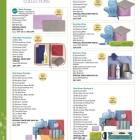 Save up to 30% by buying in kits, from the 2018 Norwex Australia Spring Catalogue