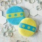 Kids Bath Sponge