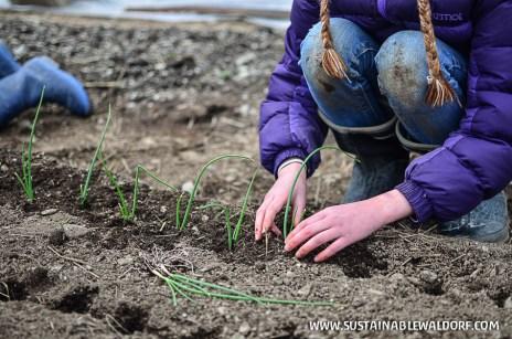 FarmTrip2015-27