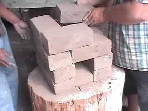 How to Build a Rocket Stove: 7 Plans