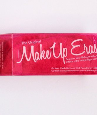 makeup eraser review