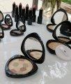 Dr. Hauschka Natural Makeup