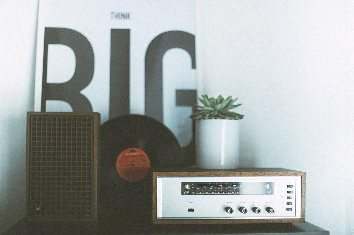 vinyl record how to recycle