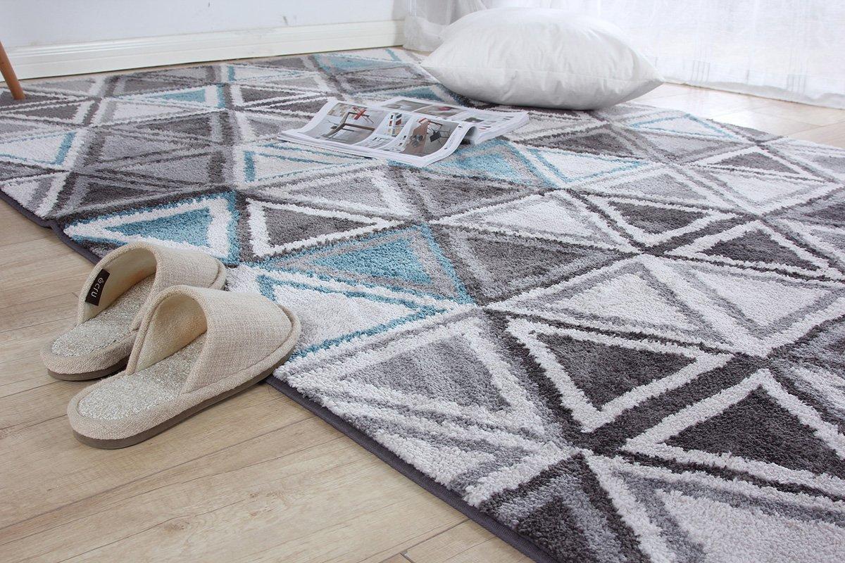 Eco-Friendly Carpet Options