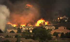 Colorado Fires blogs.denverpost.com