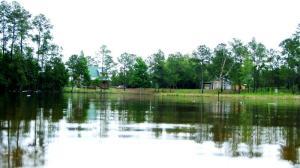 Land in Grady County landofamerica.com