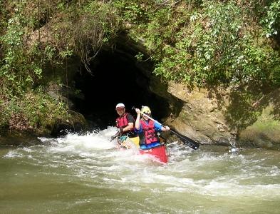 Etowah River Recreation gapaddle.com