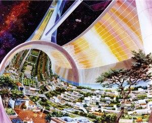 space city nasa