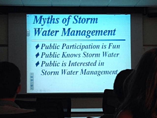 StormwaterMyths