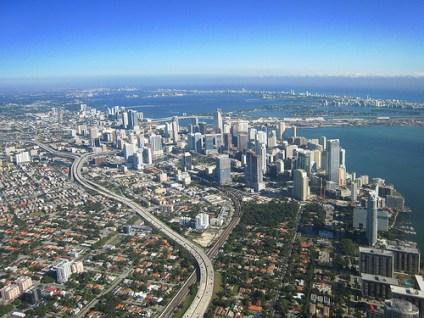 Miami superjchung.wordpress.com