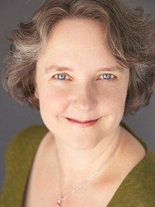 Satya Rhodes-Conway Mayor of Madison