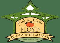 Floyd-Community-Market