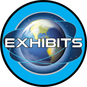 exhibits_badge_512x512