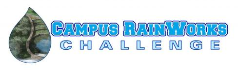 campus_rainworks_logo_2