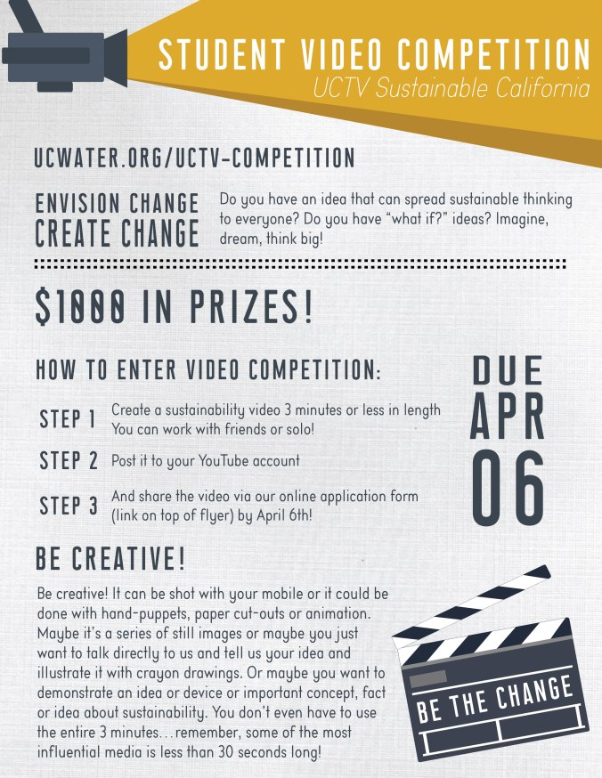 UCTV_SustCal_Competition.jpg